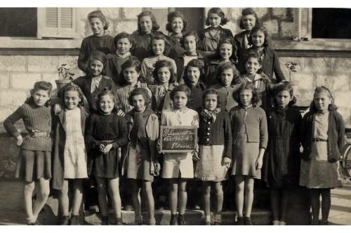 ECOLE DE LA GARE 1942.jpg