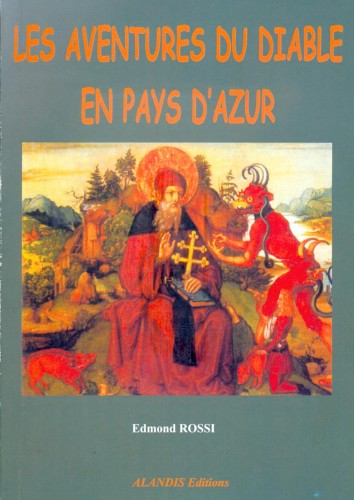 COUVERTURE DU DIABLE.jpg