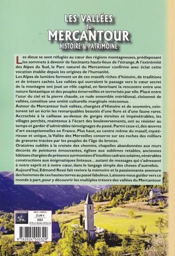 VALLÉES DU MERCANTOUR  4ème DE COUVERTURE.jpg